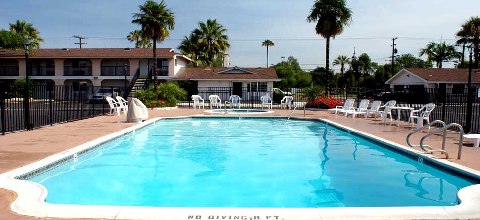 Cheap Discount Budget Accommodations Lodging Hotels Motels in Buena Park California