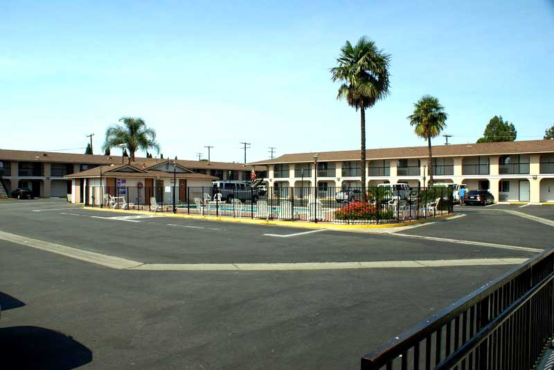 Hotels Accommodations Lodging Buena Park California Pool Free WiFi * Super 8 Hotels Lodging Accommodations Newly Done Amenities